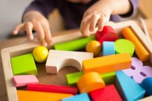 Pædagogisk lærerplaner